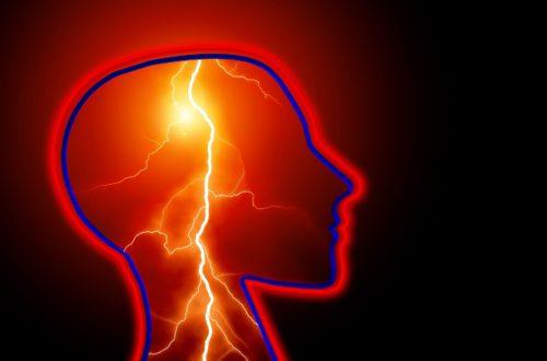 épilepsie