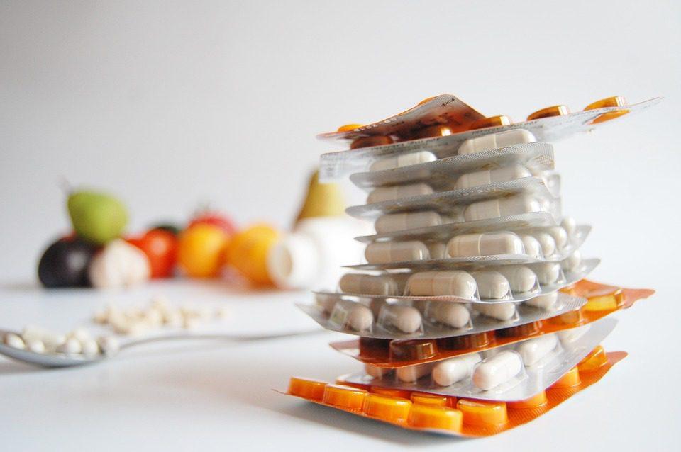 Gaspillage de médicaments : une plateforme collaborative pour leur offrir une 2e vie