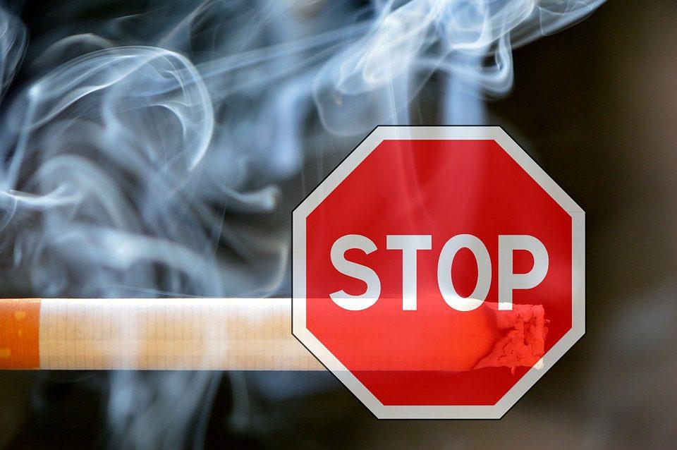 Sondage : la hausse du prix du tabac approuvée par les Français qui en soulignent néanmoins l'efficacité réduite