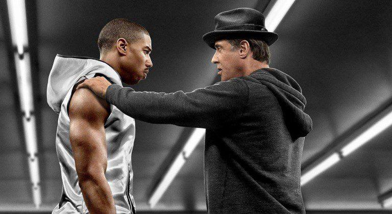 Creed, l'héritage de Rocky Balboa