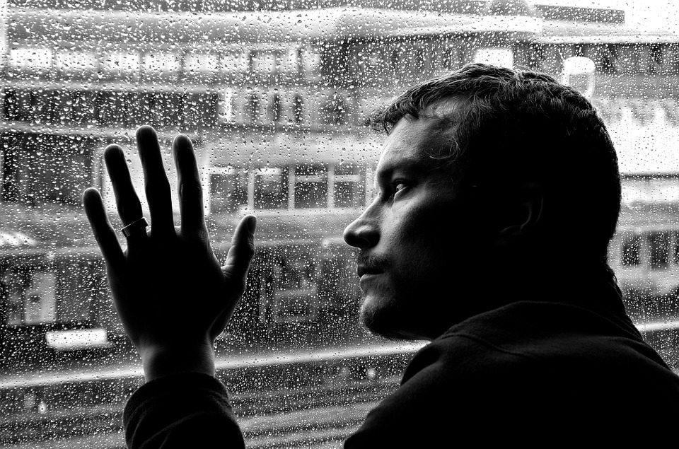 La dépression, les médecins prescrivent-ils trop d'antidépresseurs ?