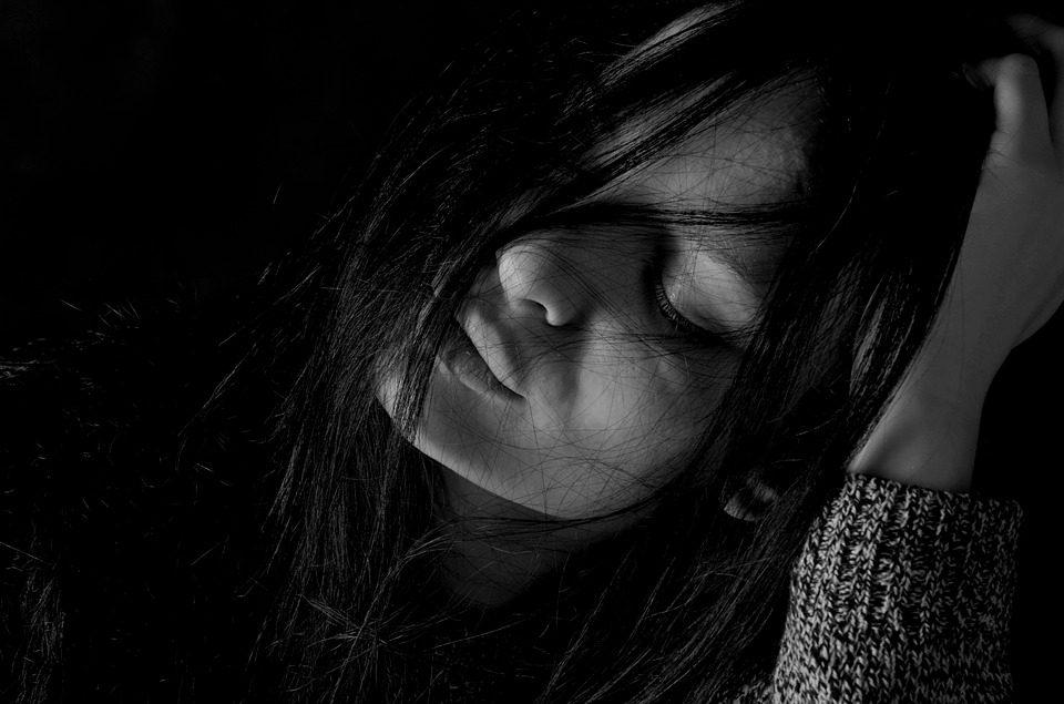 Le nombre de personnes atteintes de dépression a augmenté aux alentours de 18 %