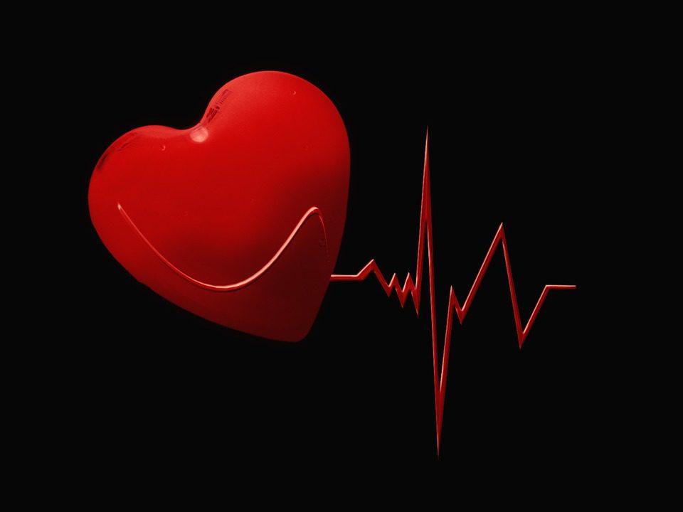 Fédération Française de Cardiologie : le manque d'activité physique affecte dangereusement un enfant sur deux