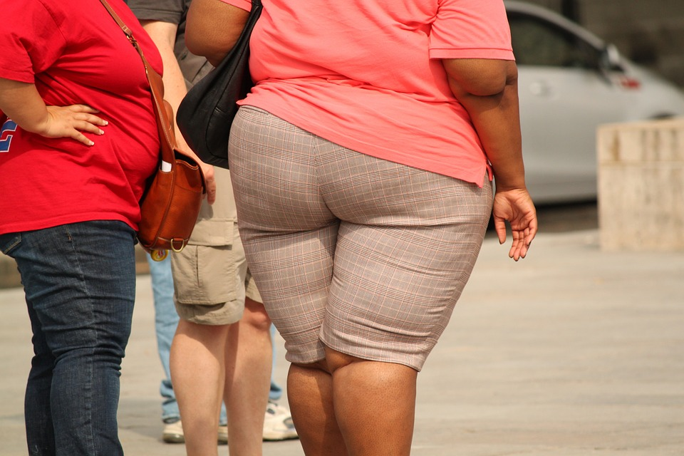 Obésité : un patch se dévoile comme la solution miraculeuse