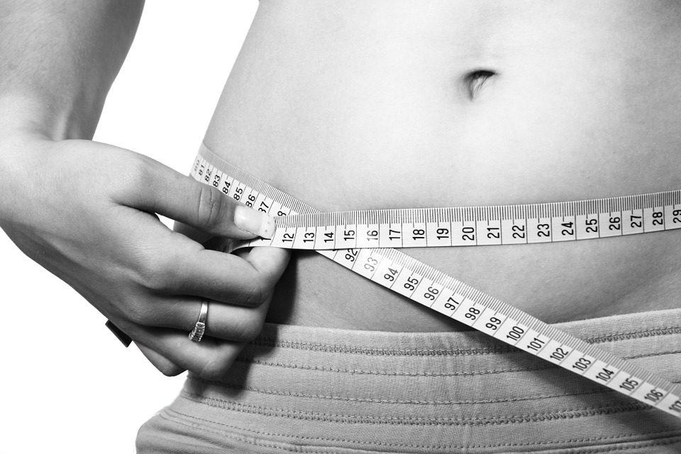 La cellulite, peut-on vraiment en venir à bout ?