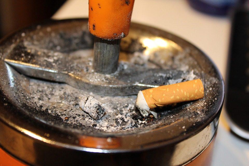 Les cigarettes dites légères seraient moins nocives pour la santé, mais c'est un leurre !