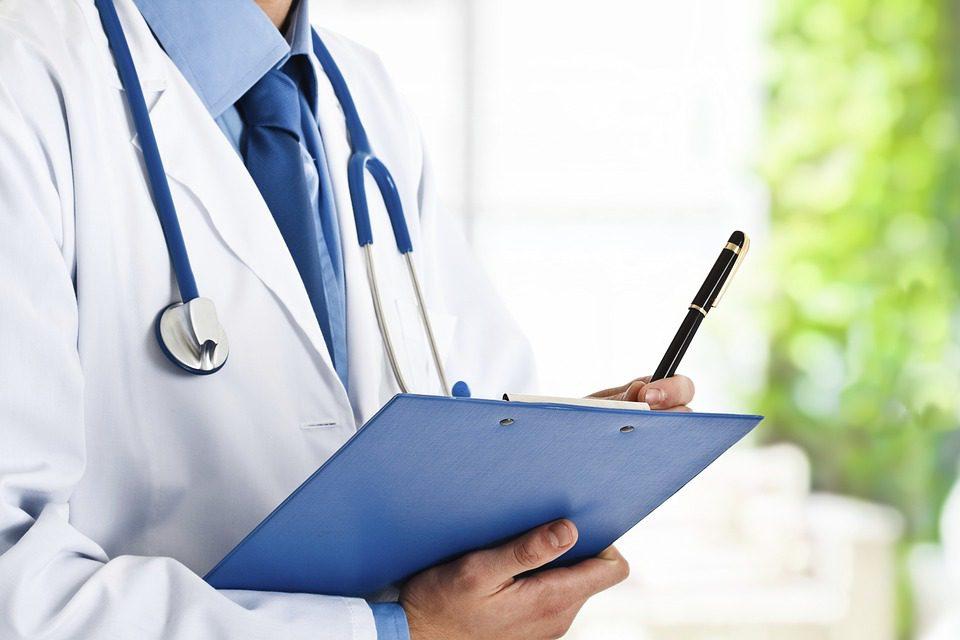 Fibrose pulmonaire : soulager les patients ciblés par cette maladie incurable