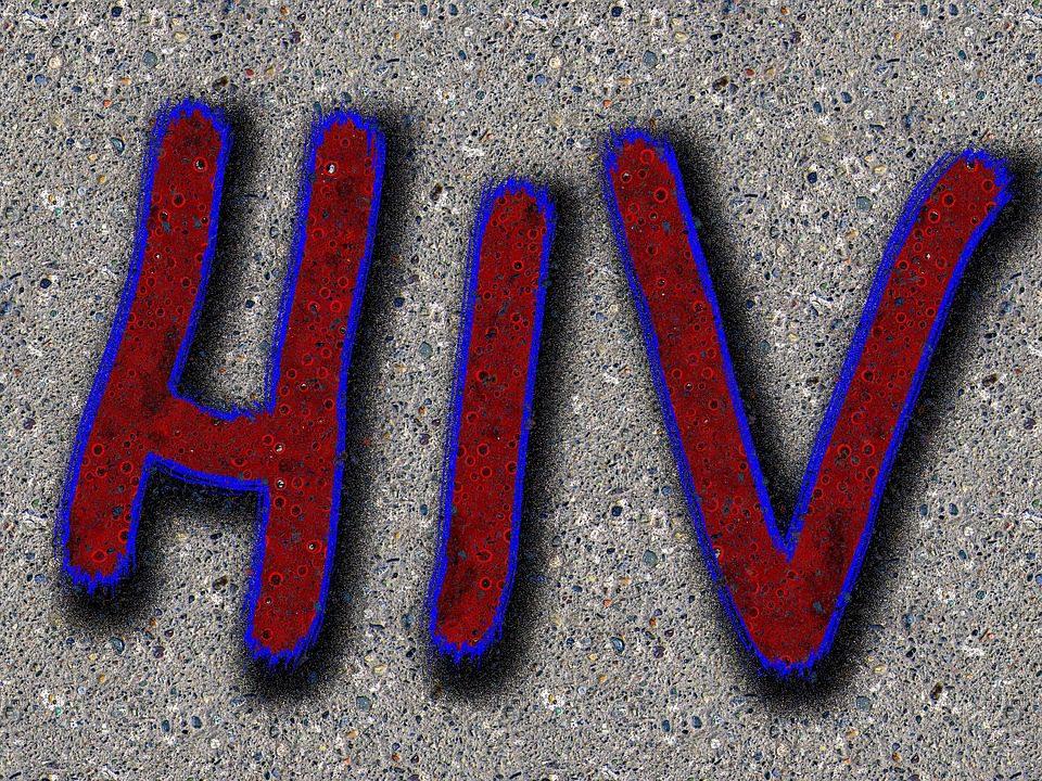 L'appel des associations de défenses des séropositifs a été entendu, les soins funérairesseront autorisés dès janvier 2018