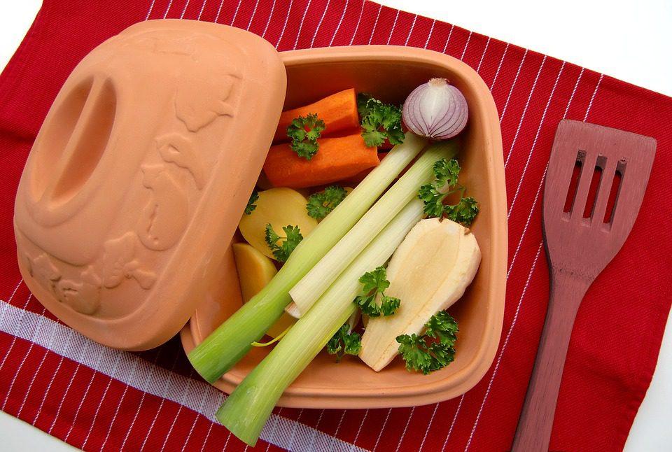 Repères alimentaires du HCSP : comment bien s'alimenter pour être en bonne santé ?