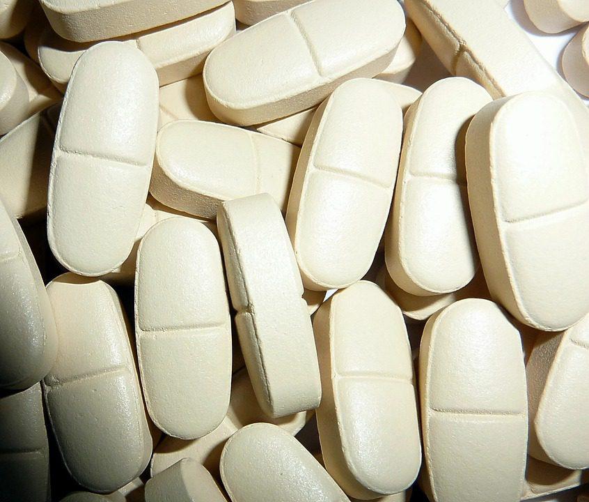 Voici les médicaments les plus recherchés sur le Web