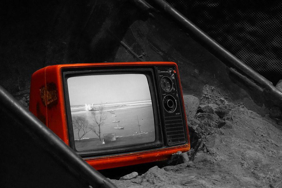 Sommeil : les séries TV auraient un impact négatif