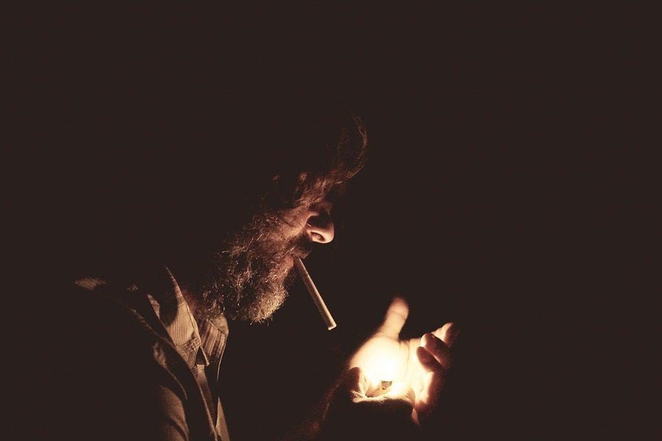 Le prix du tabac à rouler augmente ce lundi