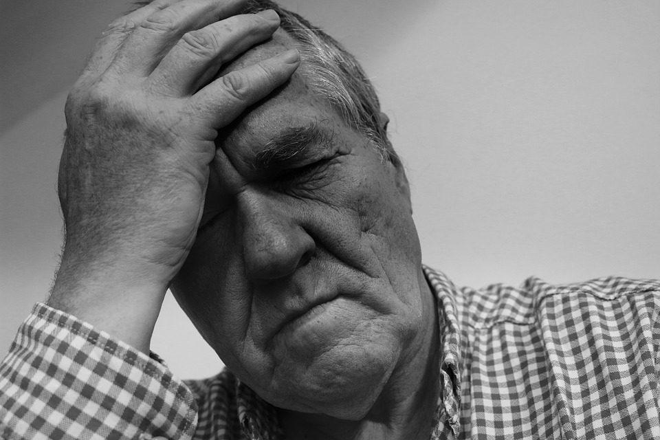 La saison du rhume est lancée, comment se soigner sans mettre sa santé en danger ?