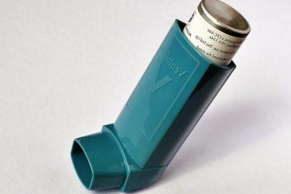 Mieux gérer l'asthme