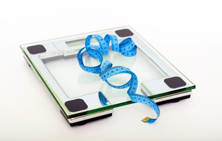 L'obésité infantile : comment éviter la surcharge pondérale dès le plus jeune âge ?