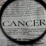 Italie : le verdict inédit d'un tribunal établit un lien entre l'usage du portable et le développement d'une tumeur