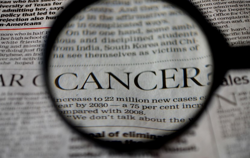 Docetaxel : un vent de panique souffle sur un traitement contre le cancer du sein