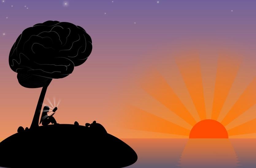 Le cerveau est plus fort que les régimes, il impacterait la perte de poids