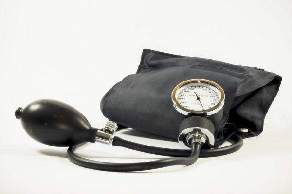 Le monde de la médecine