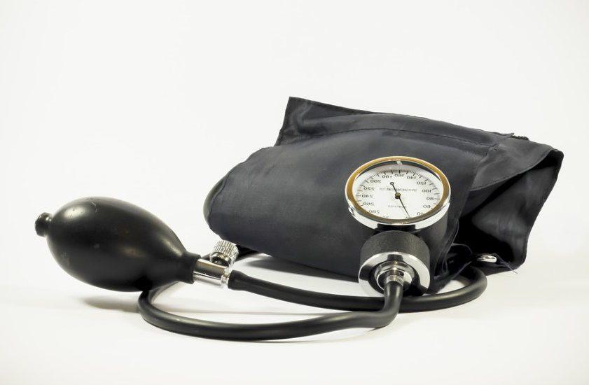 La gonorrhée plus vulgairement appelée la «chaude pisse» est l'une des MST les plus répandues, elle est aussi très difficile à traiter