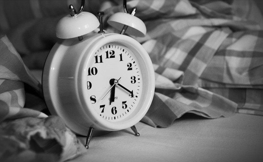 Insomnies, les Français restent les plus gros consommateurs de somnifères