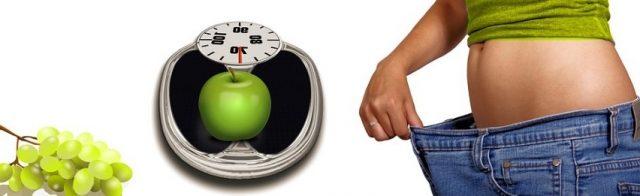 Les problèmes de poids