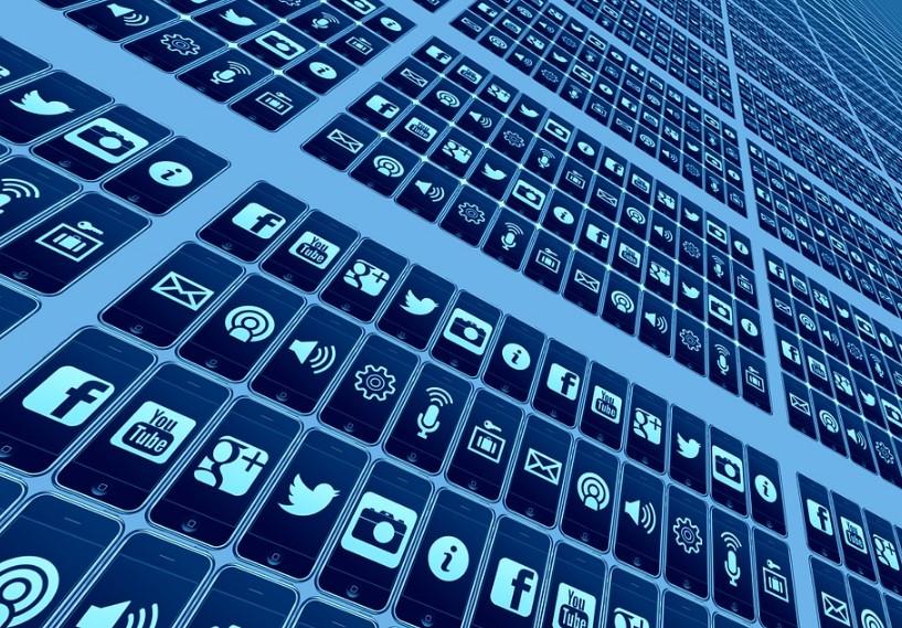 Les réseaux sociaux pourraient avoir un impact sur la santé mentale des plus jeunes