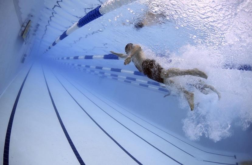Noyades : chaque année plus de 500 Français perdent la vie, plus d'une personne sur sept ne saurait pas nager !