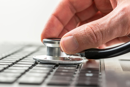 e-santé : les Français tombent amoureux de la technologie