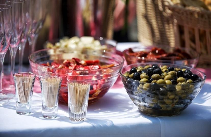 Les Français mangent mieux, l'alimentation est devenue une priorité
