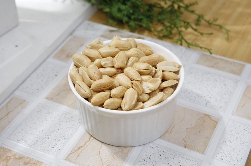 Allergie à l'arachide : des chercheurs australiens sur la voie d'une tolérance élevée et pérenne