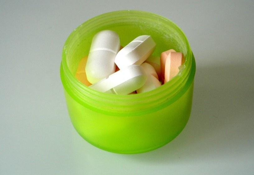 Aspirine : une nouvelle vertu dévoilée par une étude britannique assez surprenante