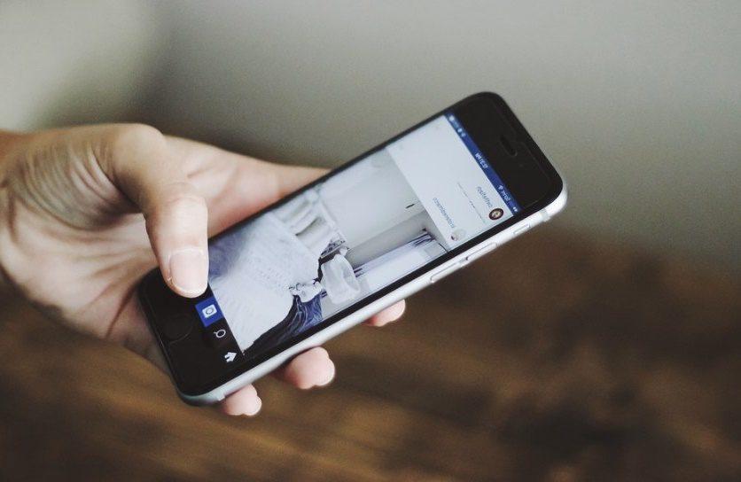 Une application sur smartphone a été lancée courant juillet afin de lutter contre la maladie de Lyme