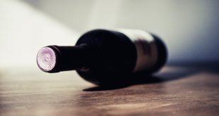 Le binge-drinking bouleverse le cerveau, même au repos, des jeunes s'y adonnant
