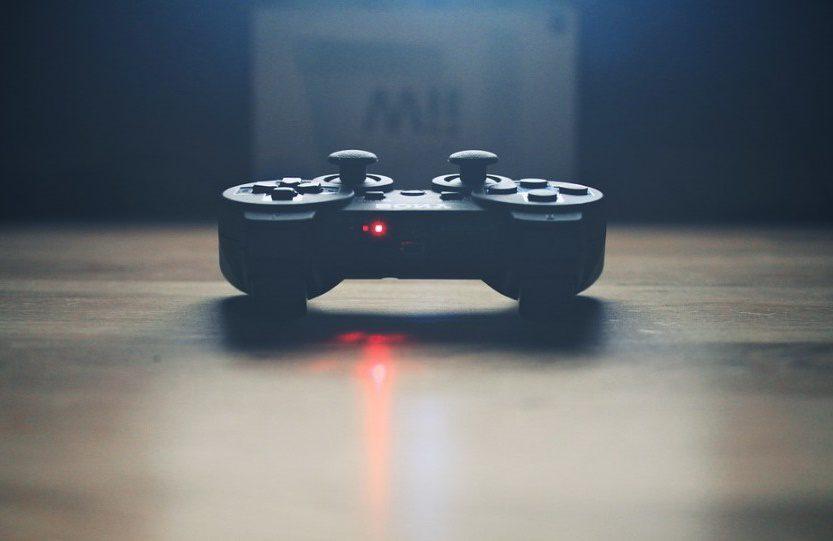 Cerveau : les jeux vidéo pourraient l'affecter sur le long terme