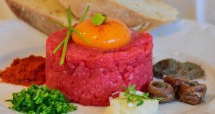 Viande rouge : un potentiel danger pour la santé si la consommation est régulière