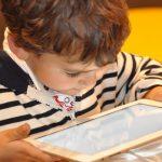 L'impact réel de l'enfance sur les choix politiques à l'âge adulte