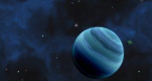 La NASA et les internautes : un duo de choc pour dénicher la neuvième planète du système solaire