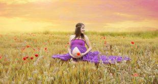 L'Ibuprofène serait néfaste pour le fœtus masculin