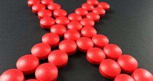 Les traitements de la maladie de Crohn pourraient augmenter le risque de lymphome