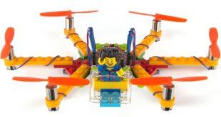 Drone Lego