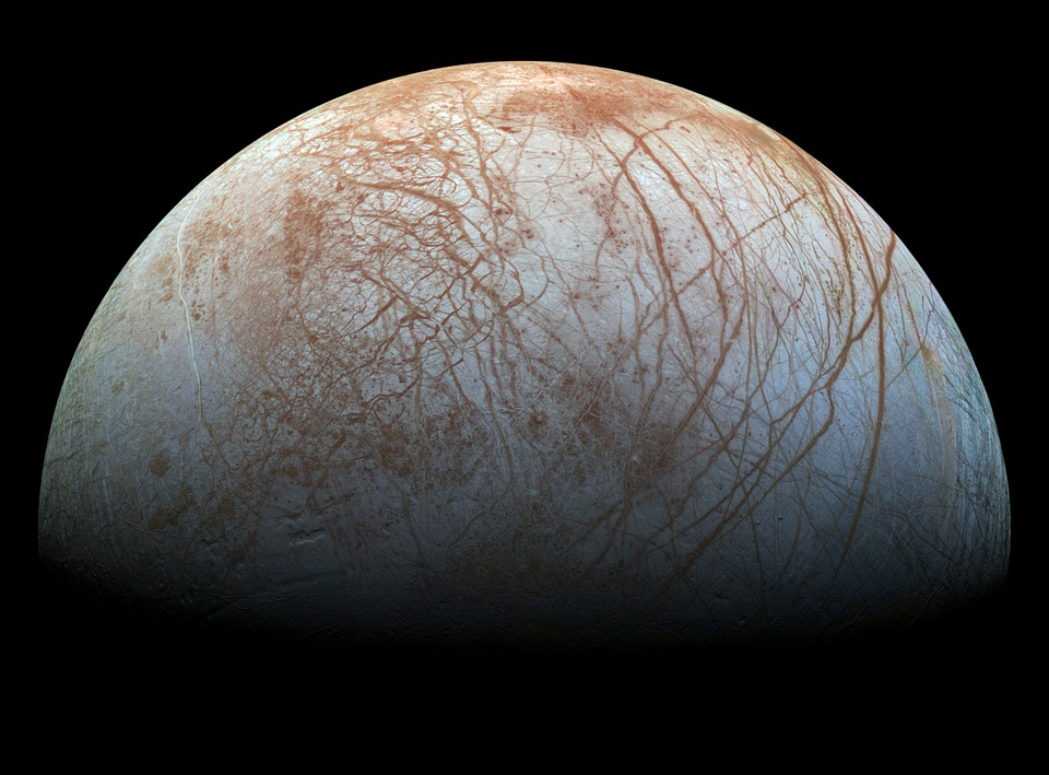 Lune Europe