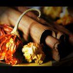 Cannelle : une épice à ne pas négliger, elleserait une alliée pour votre cœur
