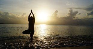 Le yoga peut-il venir à bout de votre mal de dos ?