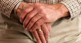 Alzheimer : nous pourrons savoir si un jour nous développerons la maladie