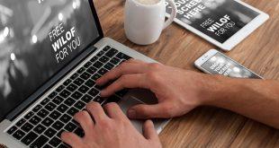 Apple conservait l'historique de Safari sur iCloud