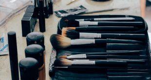 Produits cosmétiques : des ingrédients indésirables détectés lors d'une étude de l'UFC