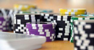 Quels sont les bienfaits des jeux de casino ?