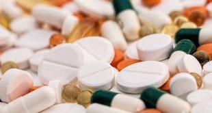 Un médicament contre le paludisme, le Lariam pourrait être interdit prochainement en France