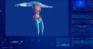 Cancers digestifs : les Français sont en quête d'informations